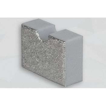 Sound Insulation HR 290 ALG