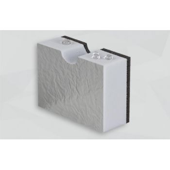 Sound Insulation HR 290 HO 95-EVA