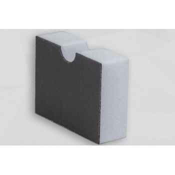 Sound Insulation HR 290 HT VLC
