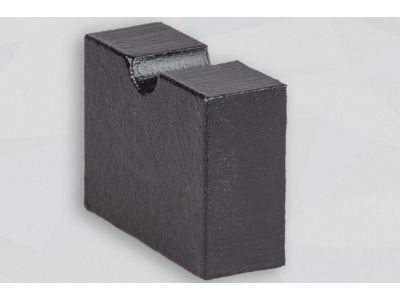 Sound Insulation HR 290-O CB