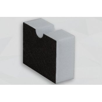 Sound Insulation HR 290 VLC