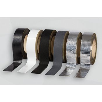 Sound Insulation Adhesive tapes