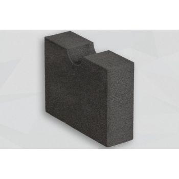 Sound Insulation PE-01