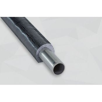 Sound Insulation PIPE 800 HO 91-02