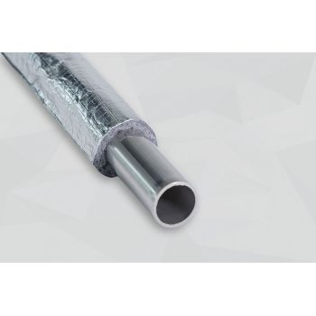 Sound Insulation PIPE 800 HO ALG-04