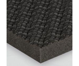 Polyurethane / PU foam