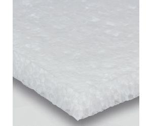 Polyethylene / PE foam