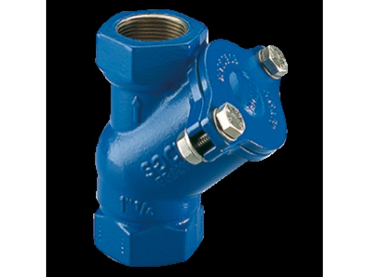 Waste water non return valve kincrome 33 piece socket set