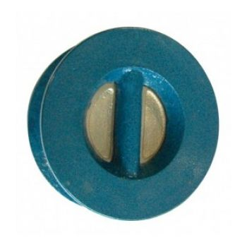 Dual Plate Check Valve 371 - EPDM gasket - CF8M plates