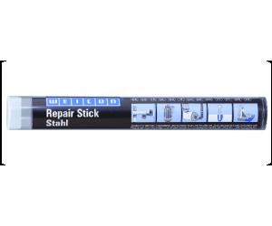 Repair stick STEEL