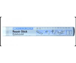 Repair stick INOX