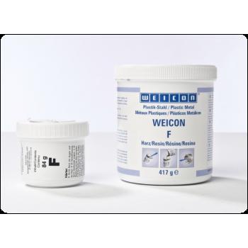WEICON F