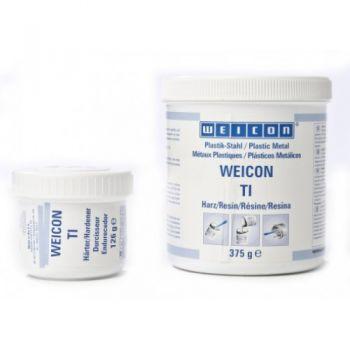 WEICON Ti