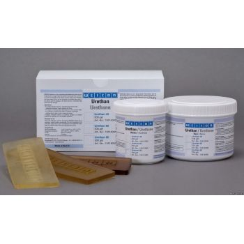 WEICON Urethane-45