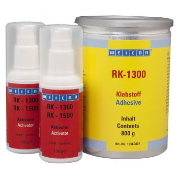 WEICON Construction Adhesive RK-1300