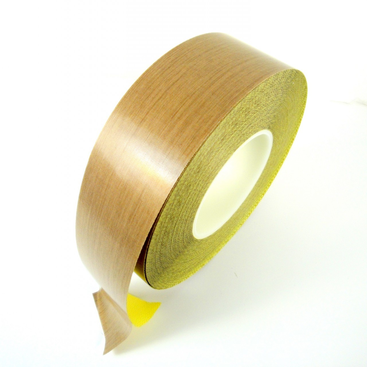 PTFE Coated glass tape