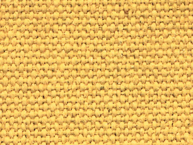 how to cut kevlar cloth
