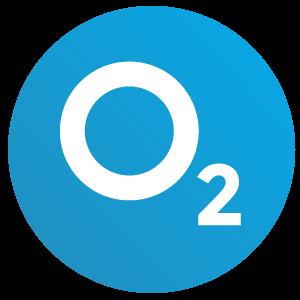 Ozone Resistant