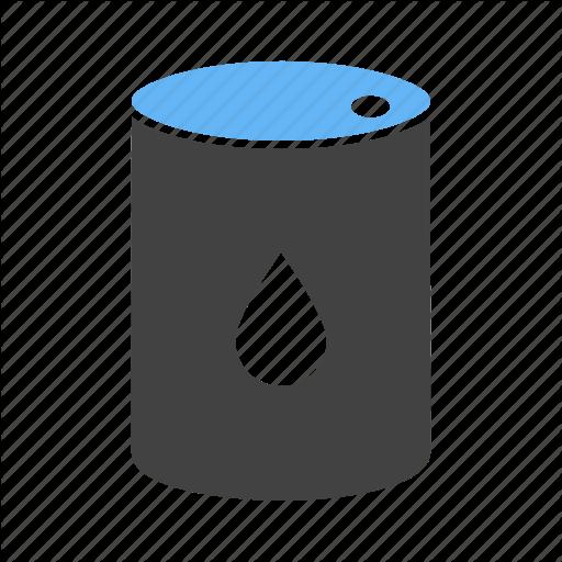 Oil Resistant