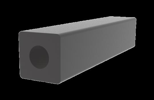 Square shape Rubber Fenders